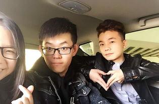 liekkas 的交友主页,男,26岁,未婚,工作在浙江杭州 杭州相亲交友