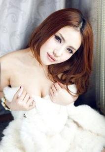 超模女超人 操女人qvod 陈诗云 微拍福利