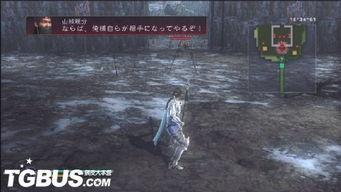 战斗节奏,让人血气沸腾.   由于本作加入了众多RPG得元素,包括