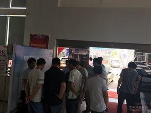 天道奇瑞5月22日新瑞虎3完美上市6.89万起售