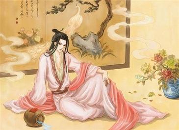 魅魔日记- 前言:   日志原文:   标签: TVB 古天乐 男子 邪 三哥