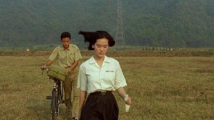 品《牯岭街少年杀人事件 A Brighter Summer Day》在台湾上映,改编...