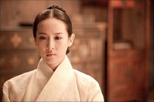exo之劳资是个女流氓-,演绎出了深宫女人的悲切,让大家对该片的关注回到了故事本身.   ...