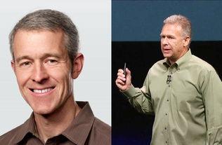 大事件 苹果2015年都干了点啥