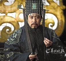 楚汉传奇 热播 网友吐槽 新三国 水浒传