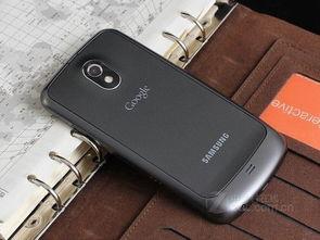 y70014i76700-上市日期   2011年11月   手机类型   3G手机,智能手机,拍照手机,商...