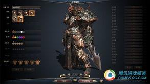 在游戏开始之前必须从枪骑士、魔剑士以及狂战士等3...