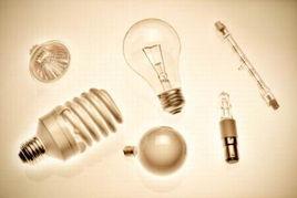 配起来,营造出阴阳平衡的风水宜人的光照空间,成为现代人的更新风...