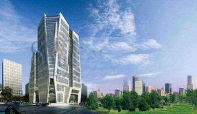 北京佳隆国际大厦百度google推荐经纪