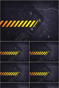 A黄色片图片素材 A黄色片图片素材下载 A黄色片背景素材 A黄色片模...