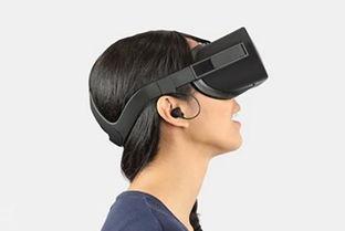 姐夫和小姨子在公共汽车上lus乱伦阅读-Oculus Rift已经在头盔中植入了头戴式耳机,但如果你比较喜欢耳塞呢...