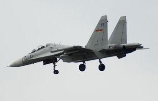 ...国海空协调作战大显神威 美国趁机侦查为摸清中国真正实力
