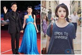 腾讯娱乐讯 据台湾媒体报道,歌手林宥嘉和邓紫棋分手后,曾被女方怒...