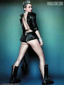 全球性感美女排行榜出炉 米拉 库尼斯排名第1