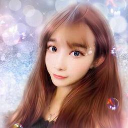 娱加琪琪视频全集 娱加琪琪全部视频 YY官方