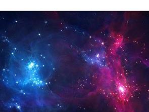 3D梦幻星空宇宙主题背景墙图片设计素材 高清模板下载 5.12MB 其他...