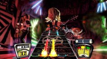 如何去欣赏音乐游戏中的音乐