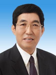 作,中共党员,研究生学历.1994... 获经济学硕士学位)