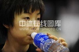...是11胜4负,综合两阶段表现,张怡宁和丁宁占据总排名前两位,与...