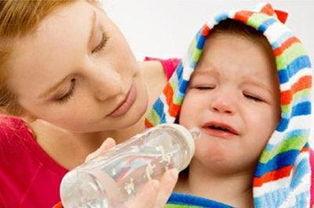 manstaminol怎么吃-一、如何才能称作断奶?   断奶是指完全中断母乳喂养,改用普通食物...