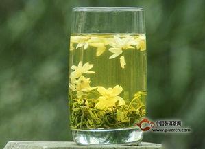 绿茶的好坏怎么区分