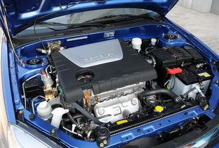 三菱被卖后咋办 90 国产车用过三菱发动机