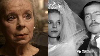 她本是伯爵夫人,却被产后抑郁拖入一场43年的悬案
