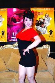 N羊城晚报综合   本报讯电影《A面B面》剧组昨日来广州做宣传,主演...