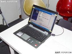 硕Z99系列是大众皆宜的主力笔记... 其中搭载了中高端显卡的型号完全...