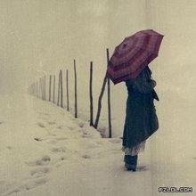 孤独的名字-落寞的爱签名图片