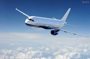 大飞机概念股有哪些 C919即将进入首飞状态