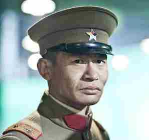 少帅杨宇霆的扮演者是谁 杨宇霆的历史原型及人物介绍