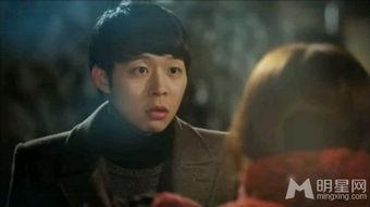 ...妍之间因为共同守护爱情而变得更加亲近-韩剧想你第20集预告片曝光...