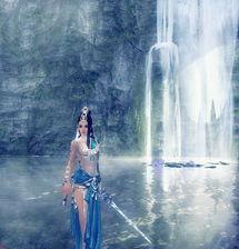 封尘在记忆中永远的剑网叁