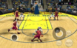NBA是什么?NBA的由来