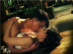 av_gan_哥哥天堂-范冰冰刘亦菲大S春哥 电影中混在男人堆里的万人迷