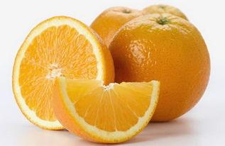 动态图27报后入式-但柑橘是一种脆弱的作物,1862年,西班牙橙树遭到病害侵袭,只有苦...