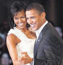 老婆欲望强想找男人艹-美第一夫人欲闯好莱坞 奥巴马强烈反对