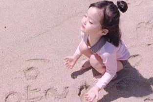 女生专属的可爱甜美个性签名 萌萌哒超甜美女生签名