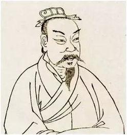 吾春秋-名夷吾,字仲,春秋时期著名改革家.在齐国经济、法律等方面进行多...