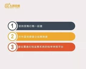 香港挂牌香港正版挂牌香港彩图2017年第122期,123期,124期资料 ...