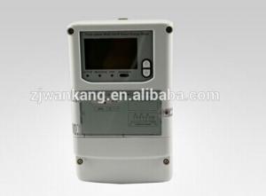 smartenergymeter-meter smart energy