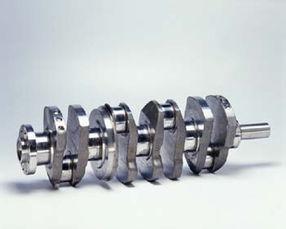 ...置 产品应用 钢铁工业 非调质钢 -中国钒网