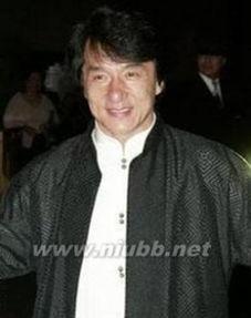 ...床的女星们拍过情色电影的韩国明星08年明星