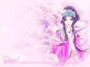 ...,名字叫 嫡女重生之王妃盛宠 笔名是暮色隐月,规格是 宽 高 210 285