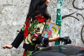 绱ц韩瑁ゅv莹q告naw-Dolce & Gabbana镄拌卞 瑁   Dolce & Gabbana镄拌...