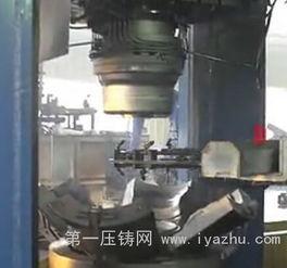 换铝轮毂后铁轮毂怎么处理