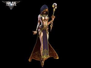 掉落武器是三款极品,分别是精绝女王的法杖血怨、精绝城鬼洞族人的...