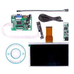 PHILIPS LCD Monitor 220PI/220BI显示器用户手册:[6]