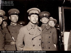 张学良被蒋介石软禁54年,终说出一个惊人秘密,结果只有四个字